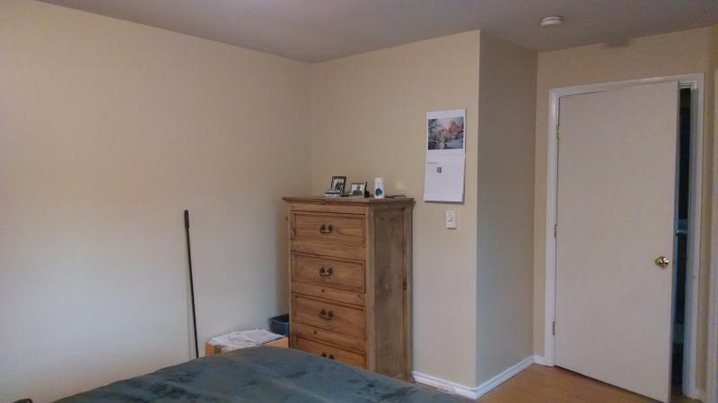 painting port orchard washington
